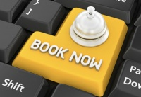 Book directly! Your room from 59 €