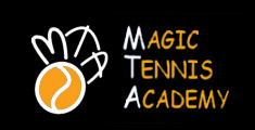 mta magic tennis academy jesi