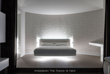 Innovation - The Future is here