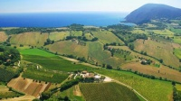 Pineta Hotel, inside Your Holiday,  to visit Marche, Italy in one Region